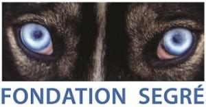 Logo Fondation Segré