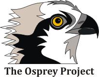Osprey Project logo