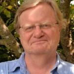 Denis Landenbergue