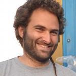 Emmanuel Carino