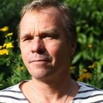 Jean-Michel Progin