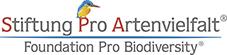 Stiftung Pro Artenvielfalt logo